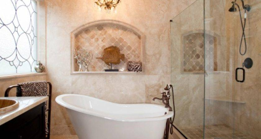 Bathrooms Design Ideas Budgeting Bathroom Remodel