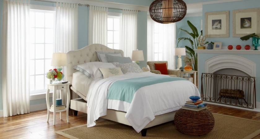 Beach House Interior Paint Colors Brucall