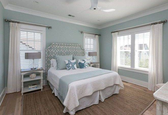 Beach Paint Colors Bedroom Which Color Good