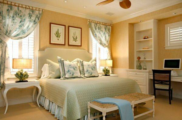 Beautiful Bedroom Benches Design Ideas Inspiration Decor