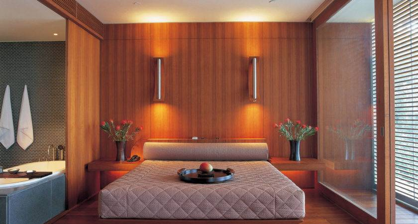Beautiful Bedroom Interior Design Photos Rbservis