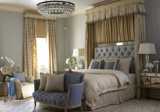 Beautiful Bedrooms Cindy Rinfret Bedroom New York