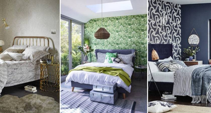 Beautiful Bedrooms Great Ideas Steal
