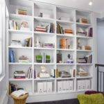 Beautiful Book Storage Ideas Loved All