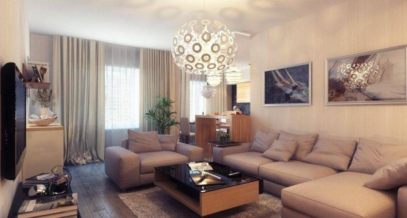 Beautiful Cozy Living Room Ideas Tjihome