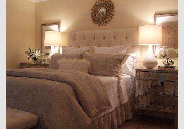 Beautiful Guest Bedrooms Facemasre