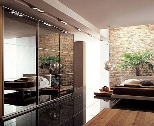 Beautiful Interior Design Bedroom Hall