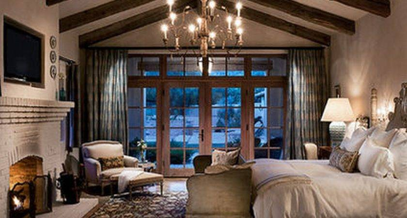 Beautiful Master Bedroom Decorating Ideas Onechitecture
