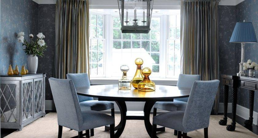 Beautiful Mirrored Console Table Trend New York