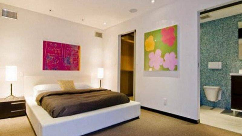 Beautiful Paint Colors Bedrooms Lovely Home Interior