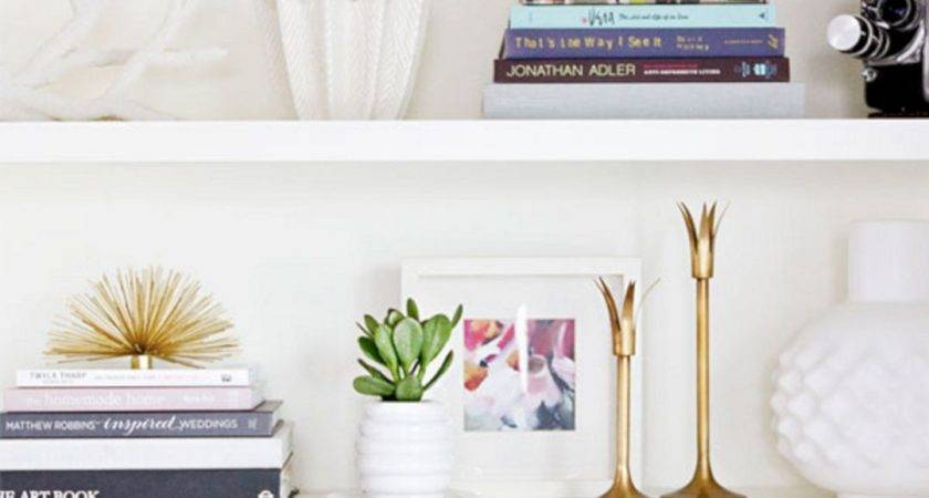 Beautiful Shelves Ideas Your Bedroom Decorations