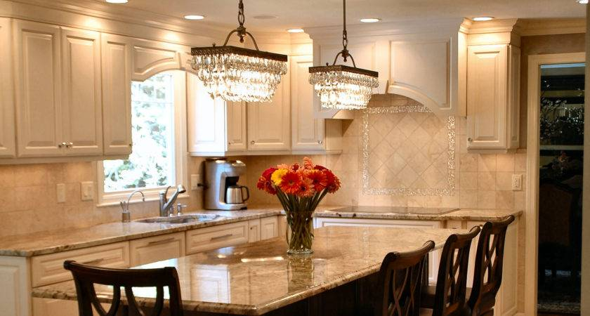 Beautiful Small Dining Room Chandeliers Light