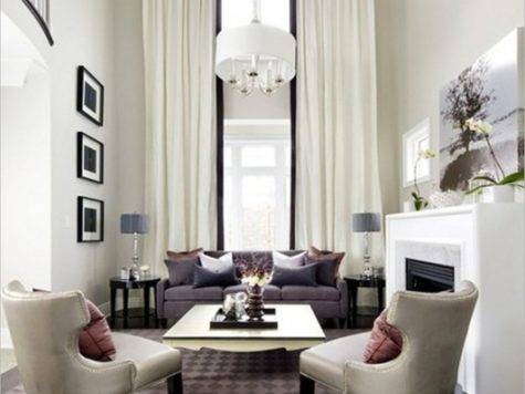 Beautiful Small Living Rooms Dgmagnets