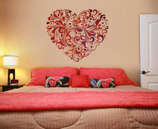 Beautiful Wall Art Ideas Diy Paintings