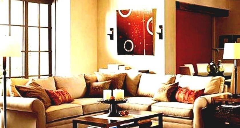 Beautifull Small Living Room Ideas Budget