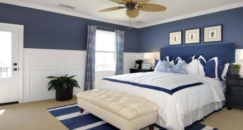 Bed Rooms Blue Color Calming Bedroom Paint Colors