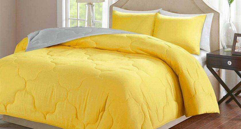 Bedding Deals Ease Style