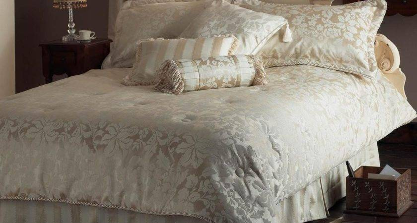 Bedding Sets Has One Best Kind Other Cream