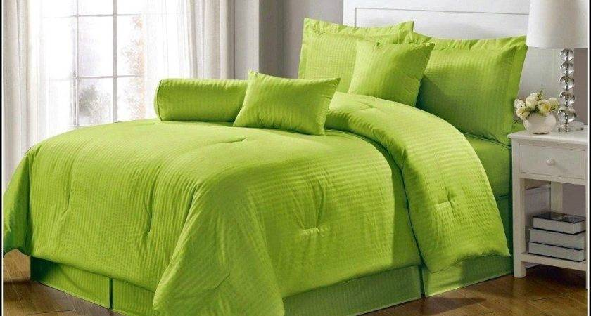 Bedding Sets Has One Best Kind Other Lime