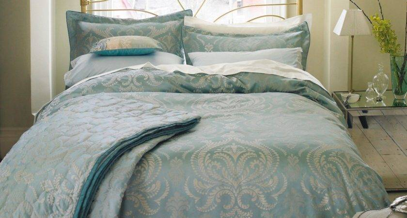 Bedding Sets Has One Best Kind Other