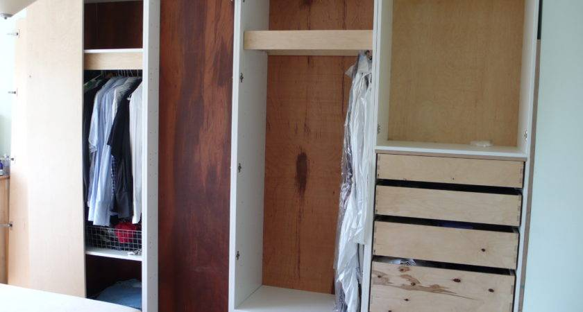 Bedroom Adorable Custom Made Built Wardrobes Fitted