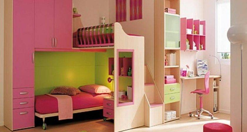Bedroom Awesome Design Kids Ideas Girls Furniture