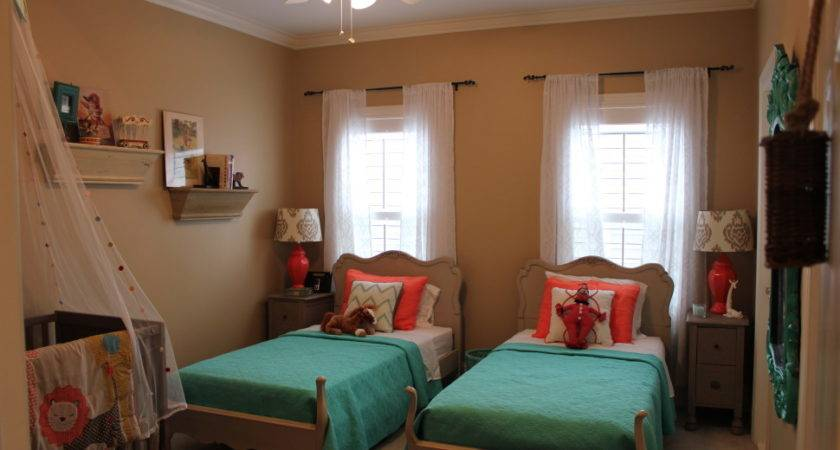 Bedroom Best Creative Twin Bed Ideas Small