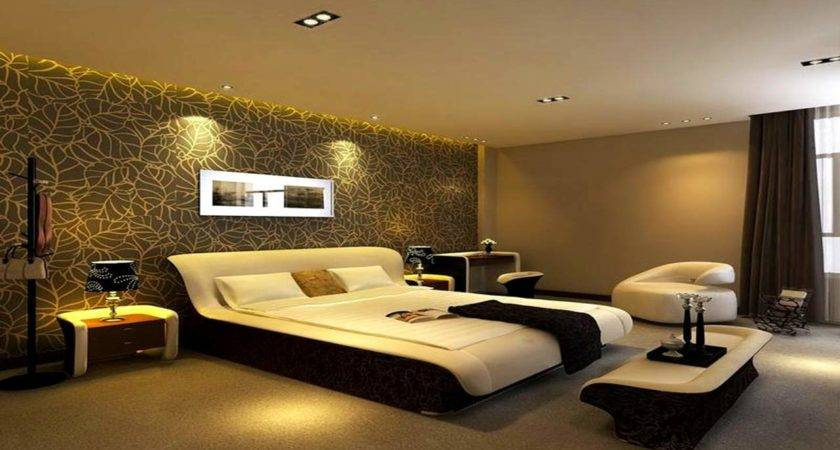 Bedroom Best Master Design Amazing Color