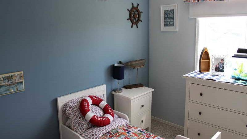 Bedroom Charming Little Boy Rooms