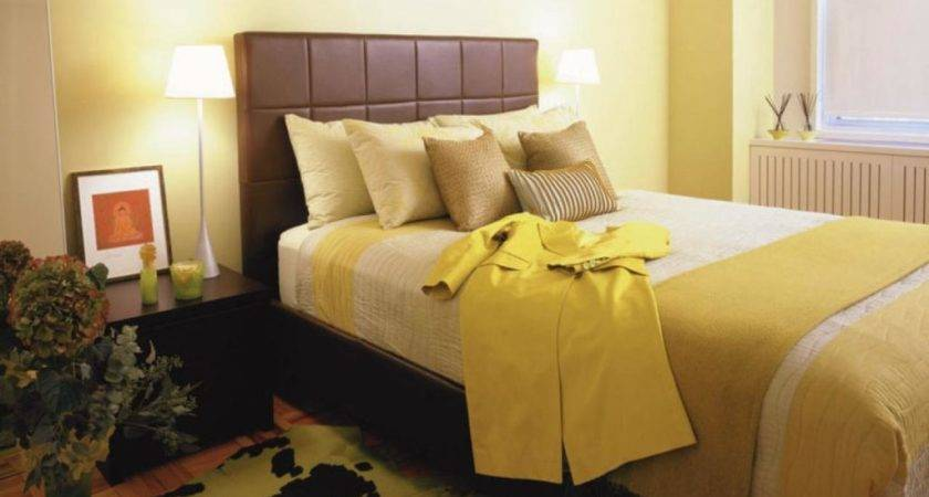 Bedroom Color Combinations Ideas Buzzardfilm