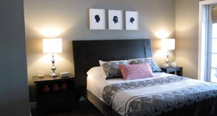 Bedroom Color Schemes Ideas Karenpressley