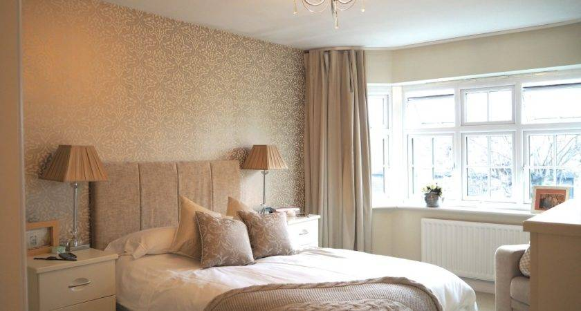 Bedroom Colour Ideas Design Womenmisbehavin