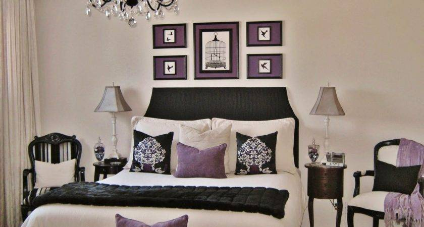 Bedroom Cozy Master Decorating Ideas Unique