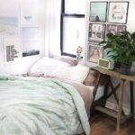 Bedroom Decor Get Your Pastel Sealy Blog