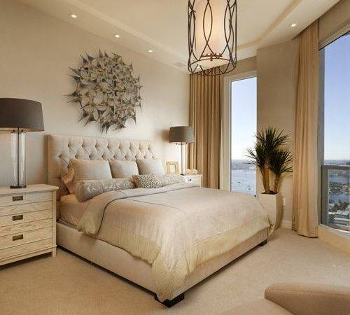 Bedroom Design Ideas Remodel Houzz