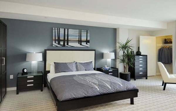 Bedroom Designs Categories Queen Furniture Sets