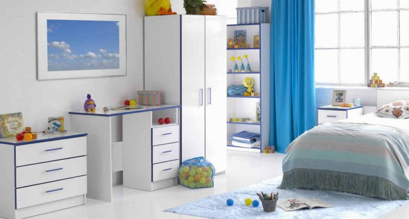 Bedroom Designs Girls Bunk Beds Desk