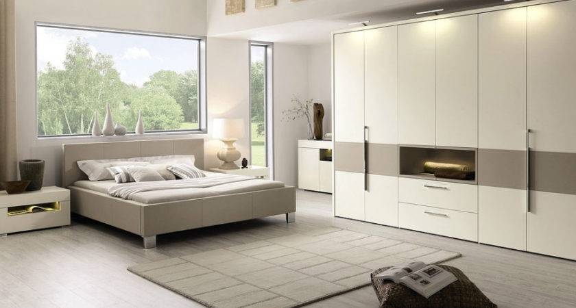 Bedroom Designs Glaas Window White Cabinets Carpet
