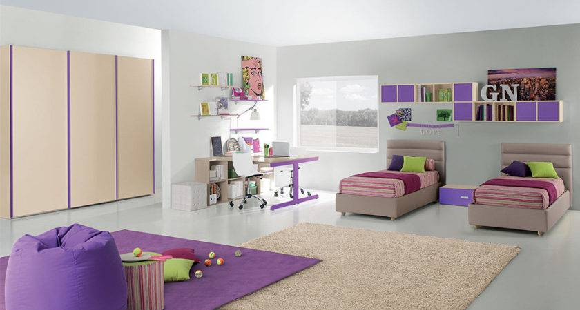 Bedroom Furniture Designs Ideas Plans