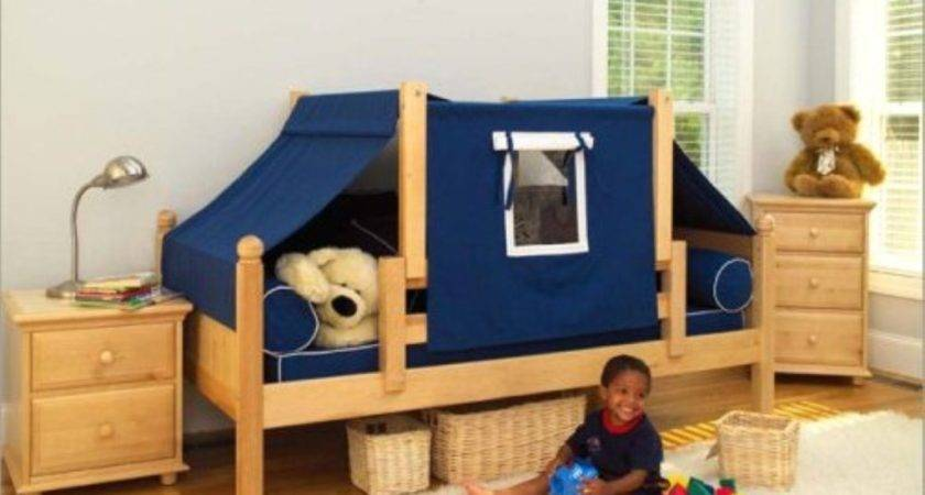 Bedroom Furniture Toddler Boy Awesome Charming