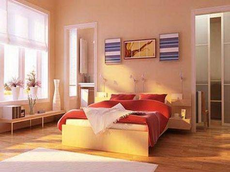 Bedroom Good Color Paint Web Schemes