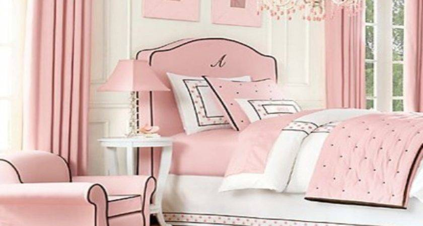 Light Pink And Black Bedroom 22 Photo Gallery Little Big Adventure