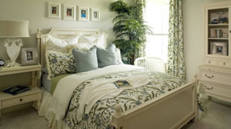 Bedroom Ideas Great Colors Design