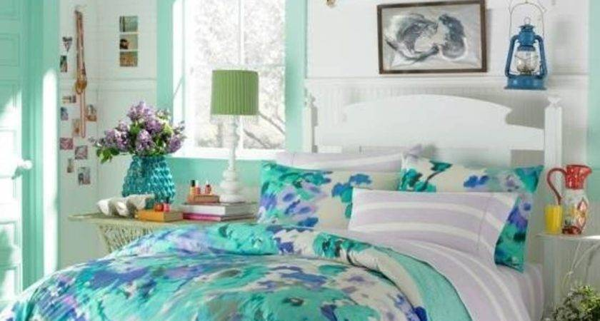 Bedroom Ideas Teenagers Awesome Inspiring Room