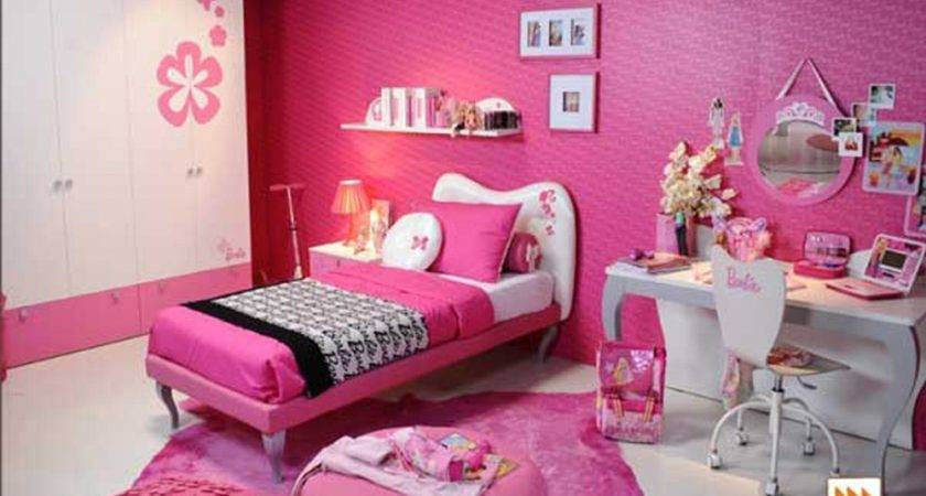 Bedroom Ideas Twin Boy Girl Home Delightful