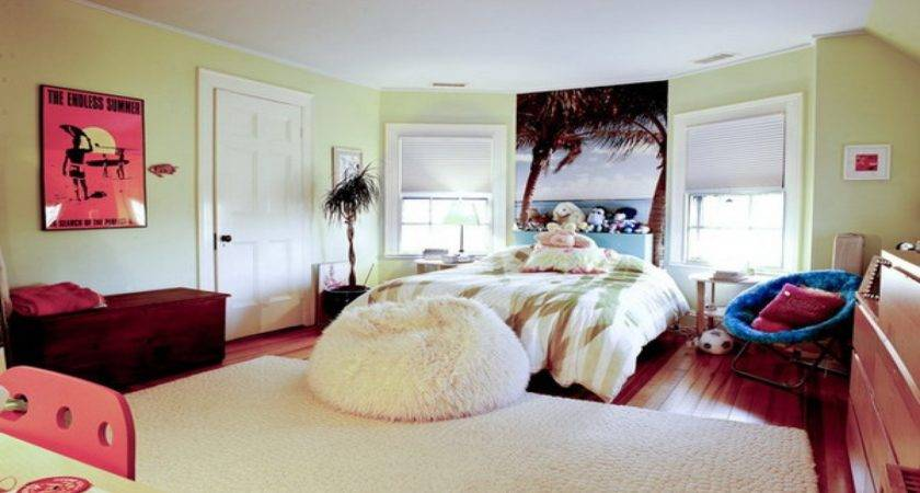 Bedroom Interior Design Tips Cool Boy Teenage
