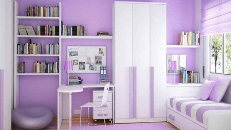 Bedroom Interior Paint Colors Bedrooms Ambiance