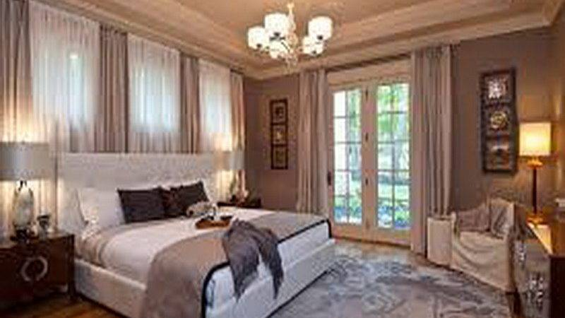 Bedroom Paint Colors Master Bedrooms