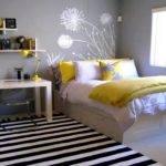 Bedroom Paint Ideas Small Bedrooms