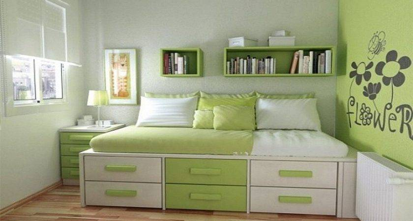 Bedroom Sets Small Rooms